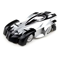 Falon járó autó - RC modell