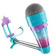 Tube Superstar - Zenélő játék
