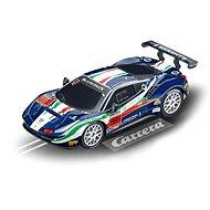 GO / GO+ 64115 Ferrari 488 GT3 AF Corse - Játékautó versenypályához