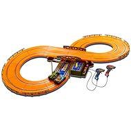 Hot Wheels versenypálya 286 cm - Autópálya