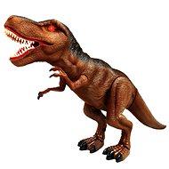 Mighty Megasaur: T-Rex - Figura