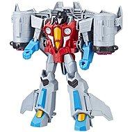 Transformers Cyberverse StarScream - Figura