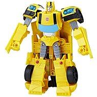 Transformers Cyberverse BumbleBee - Figura