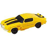 Transformers BumbleBee Autobot BumbleBee - Figura
