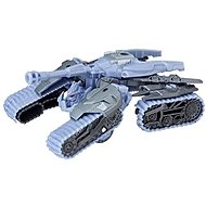 Transformers BumbleBee Álca Megatron - Figura