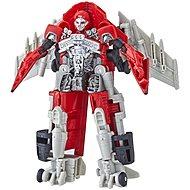 Transformers BumbleBee Shatter - Figura