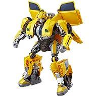 Transformers BumbleBee Űrdongó Autobot BumbleBee Power Charge - Figura