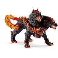 Schleich Barlangi kutya - Figura