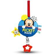 1c66c60028e4 Clementoni csörgő Mickey zenekabinja - Babajáték