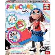 Educa Katie - Kreatív szett