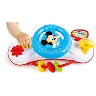 d74d1a5cb585 Clementoni Interaktív kormánykerék Baby Mickey - Babajáték