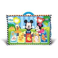 058d648f2ec9 Clementoni Baby Mickey játékpanel kiságyba - Babajáték