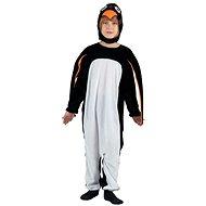 Pingvin - Gyerekjelmez