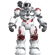 Robot Tűzoltó - Robot