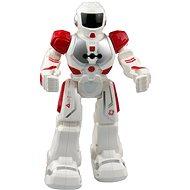 Robot Viktor - piros - Robot