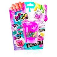 Slime lányoknak - kicsi - Kreatív játék