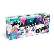 Slime lányoknak – nagy - Kreatív játék