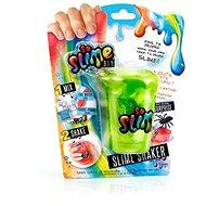 Slime fiúknak - kicsi - Kreatív játék