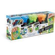 Slime fiúknak - nagy - Kreatív játék