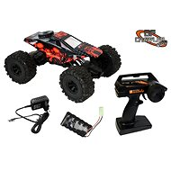 df-models Crawler Rcsale - RC modell