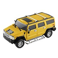 Cartronic Hummer H2 - RC modell