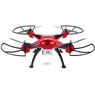 Syma X8HG - Drón