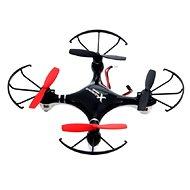 X-Drone Nano Drón fekete - Drón