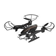 S373W RACE - Drón