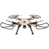 Syma X8HC - Drón