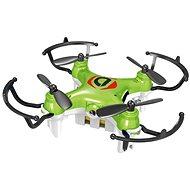 Drone Mirage Camera - Drón