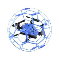 Rayline Funtom 2A - Drón