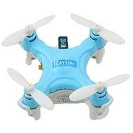 Rayline Funtom 1W kék - Drón