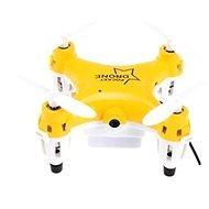 Rayline Funtom 1W sárga - Drón