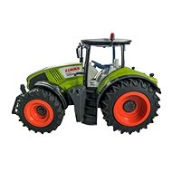 Class Axion 870 - RC modell
