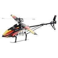 MonsterTronic MT400 Heli - Távvezérelhető helikopter
