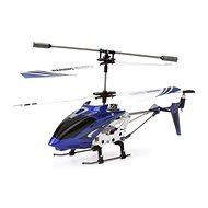 Syma S107G kék - Távvezérelhető helikopter