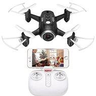 Syma X22W fekete - Drón