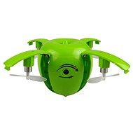 Rayline Apple Drone - Drón