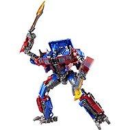 Transformers Generations Optimus Prime - Figura
