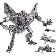 Transformers Generations StarScream - Figura