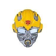 Transformers Űrdongó - Álarc gyerekeknek