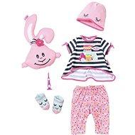 BABY born Deluxe Pizsama és kiegészítők - Kiegészítők babákhoz