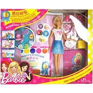 Barbie Kiegészítő készlet I - Kiegészítők babákhoz