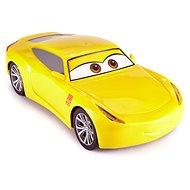 Cars 3 Cruz Ramirez - Játékautó