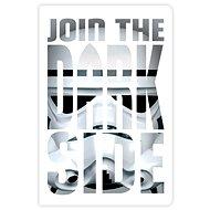 LEGO Star Wars Stormtrooper - zsebkönyv