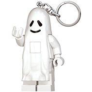 LEGO Classic Szellem - Figura