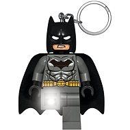 LEGO DC Super Heroes Grey Batman - figura - Figura