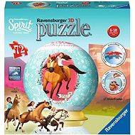 Ravensburger 111435 Spirit - Puzzle