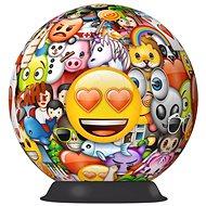 Ravensburger 121984 Emoji - Puzzle