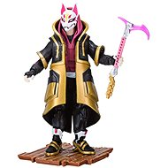 Fortnite Drift - Figura